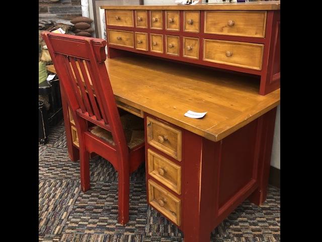 Consigned Furniture | Littleton, CO