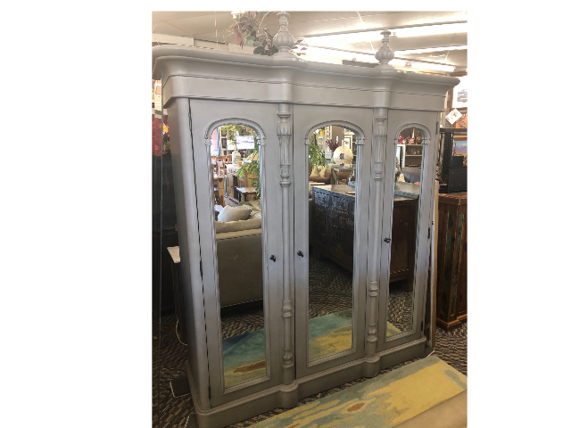 Consigned Furniture Littleton Co